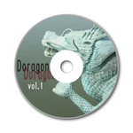 Cddvdlabel_doragon