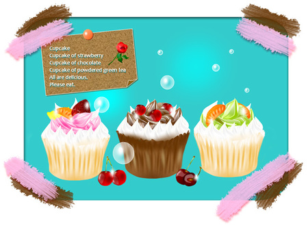 Cupcakepart2_6