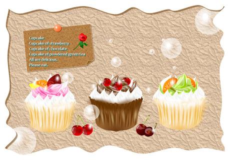 Cupcakepart3_2