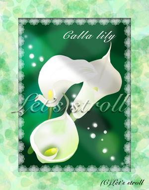 Callalily_3