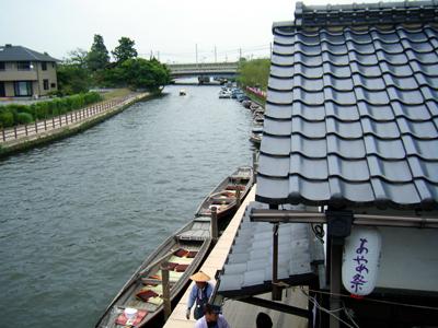 Itako_05