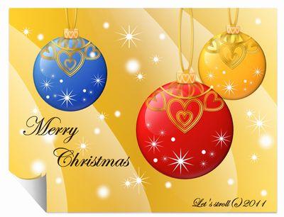 2011christmas_2