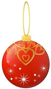 2011christmas_re2_3