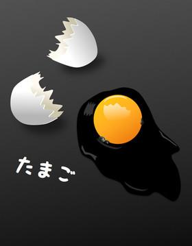 2011_10_19_2