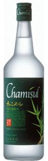Cyamisu1