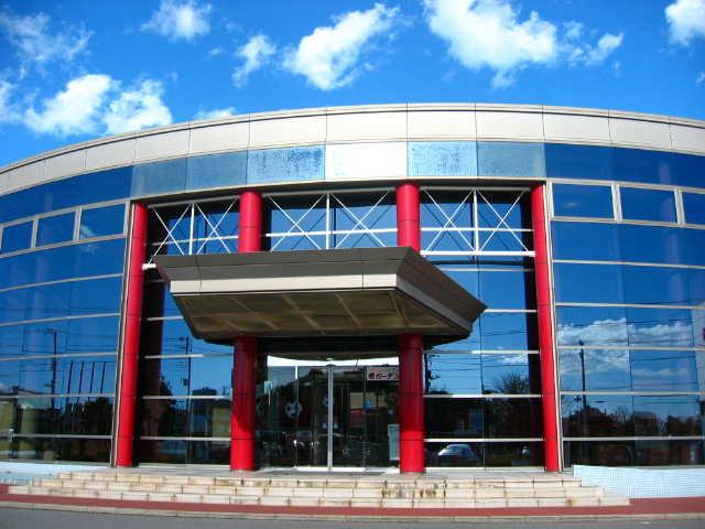 kasima-clubhouse