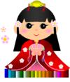 Ohinasama_1