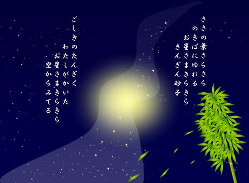 tanabata77