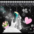 2010wedding