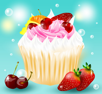 Cake3_2