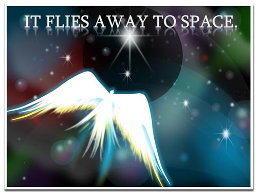Fliesspace_3