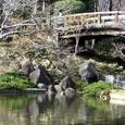 茨城県 八坂公園②
