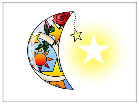 201029